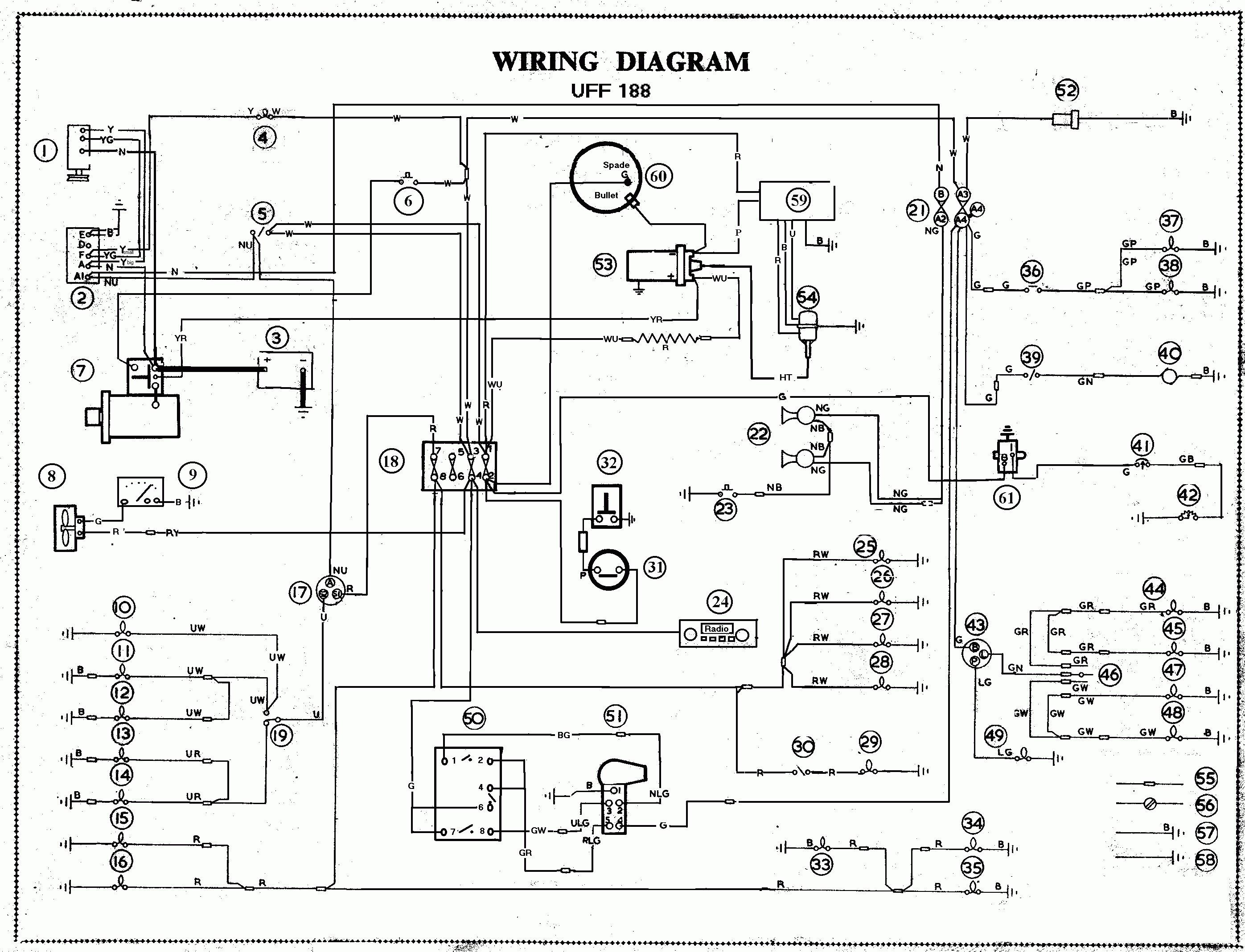 lowe pontoon ss184 wiring diagram circuit diagram template Boat Wiring Diagram for Dummies lowe pontoon wiring diagram wiring diagramspontoon boat diagram 5 6 malawi24 de \\\\u2022wiring diagram