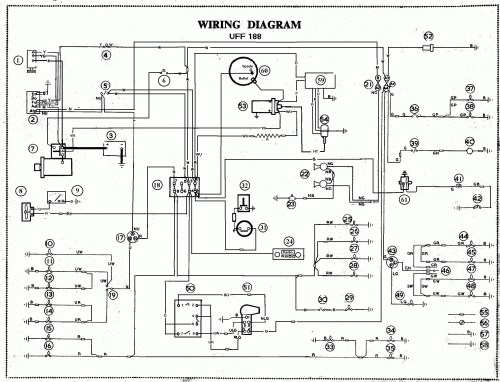small resolution of crest pontoon boat wiring diagram pontoon boat electrical wiring pontoon boat engine boat stereo wiring diagram