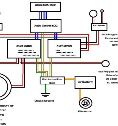 1985 nissan radio wiring harness [ 1041 x 806 Pixel ]