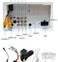car dvd wiring diagram wiring librarycar dvd player wiring custom wiring diagram u2022 car [ 800 x 1133 Pixel ]