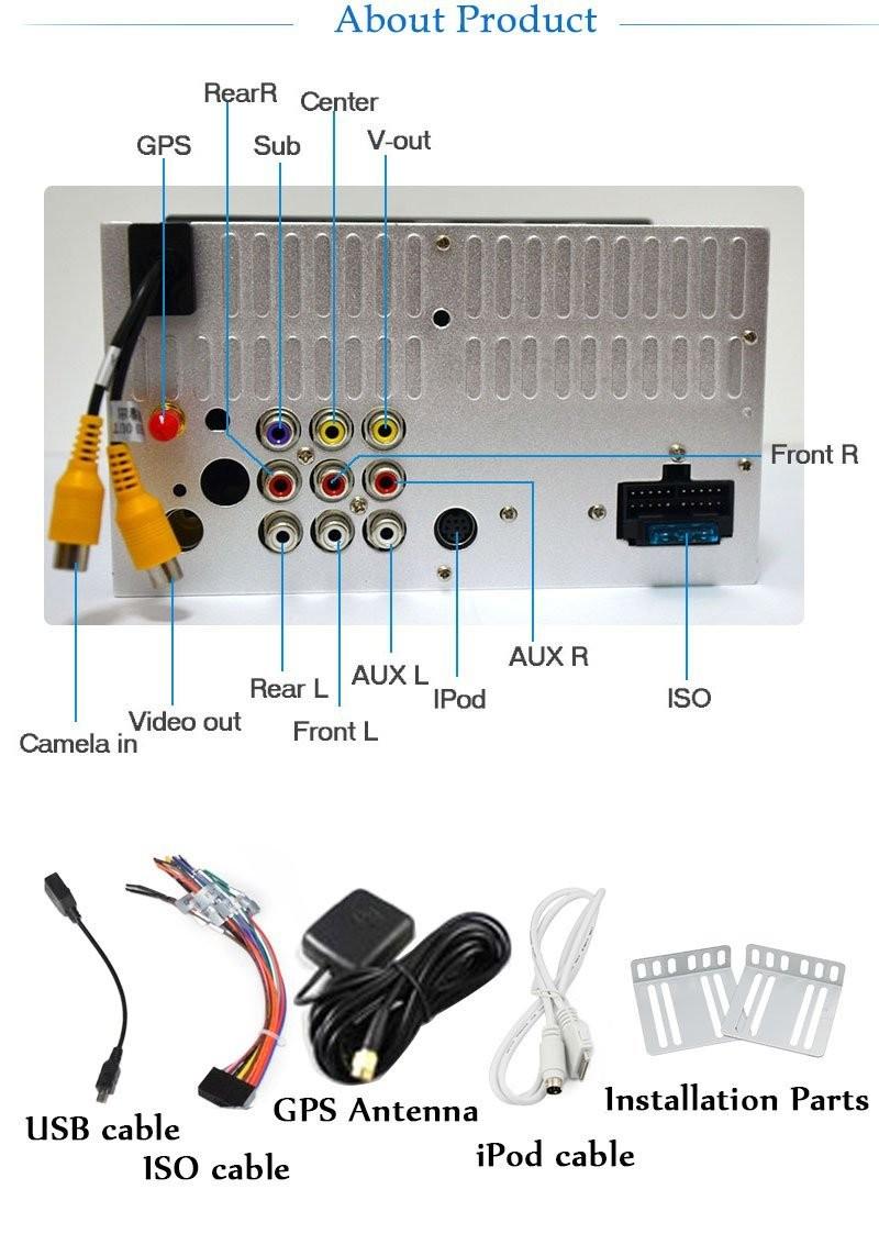 medium resolution of car dvd wiring diagram wiring librarycar dvd player wiring custom wiring diagram u2022 car