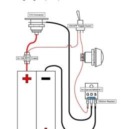 e cig wiring diagram wiring diagram database e cig wire e cig wiring diagram [ 736 x 1119 Pixel ]