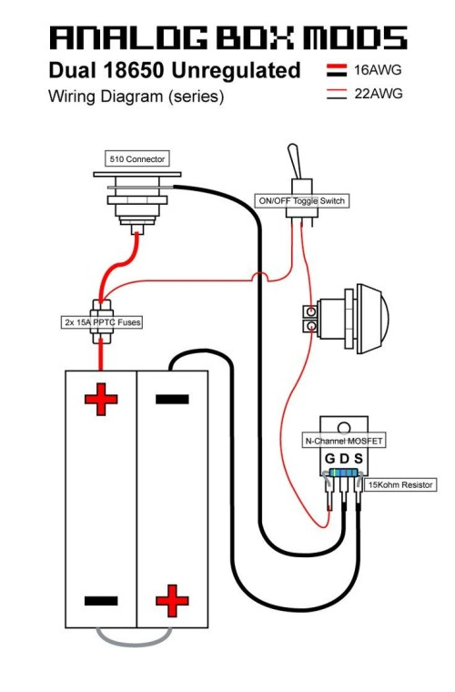small resolution of e cig wiring diagram wiring diagram database e cig wire e cig wiring diagram