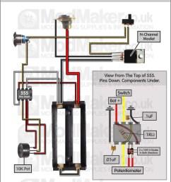 diy vape mod box wiring diagram raptor [ 1000 x 1357 Pixel ]
