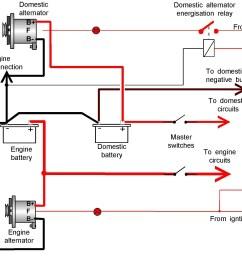 cucv starter wiring diagram images gallery [ 1954 x 1545 Pixel ]