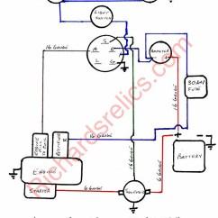Briggs And Stratton Charging System Wiring Diagram Comfortmaker 10 0 Motor 3 19 Kenmo Lp De Best Library Rh 137 Respuestafacil Com