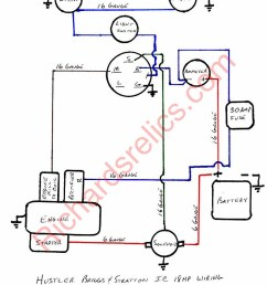 wiring diagram for key switch on briggs wiring diagram expert briggs and stratton wiring diagram 16 hp briggs wiring diagram [ 800 x 1005 Pixel ]