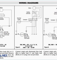 bulldog security wiring diagrams schematic diagrams source diagramldog car wiring diagrams security to for vehicle [ 1229 x 870 Pixel ]