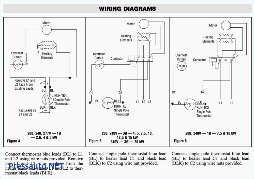 medium resolution of bulldog security wiring diagrams schematic diagrams source diagramldog car wiring diagrams security to for vehicle