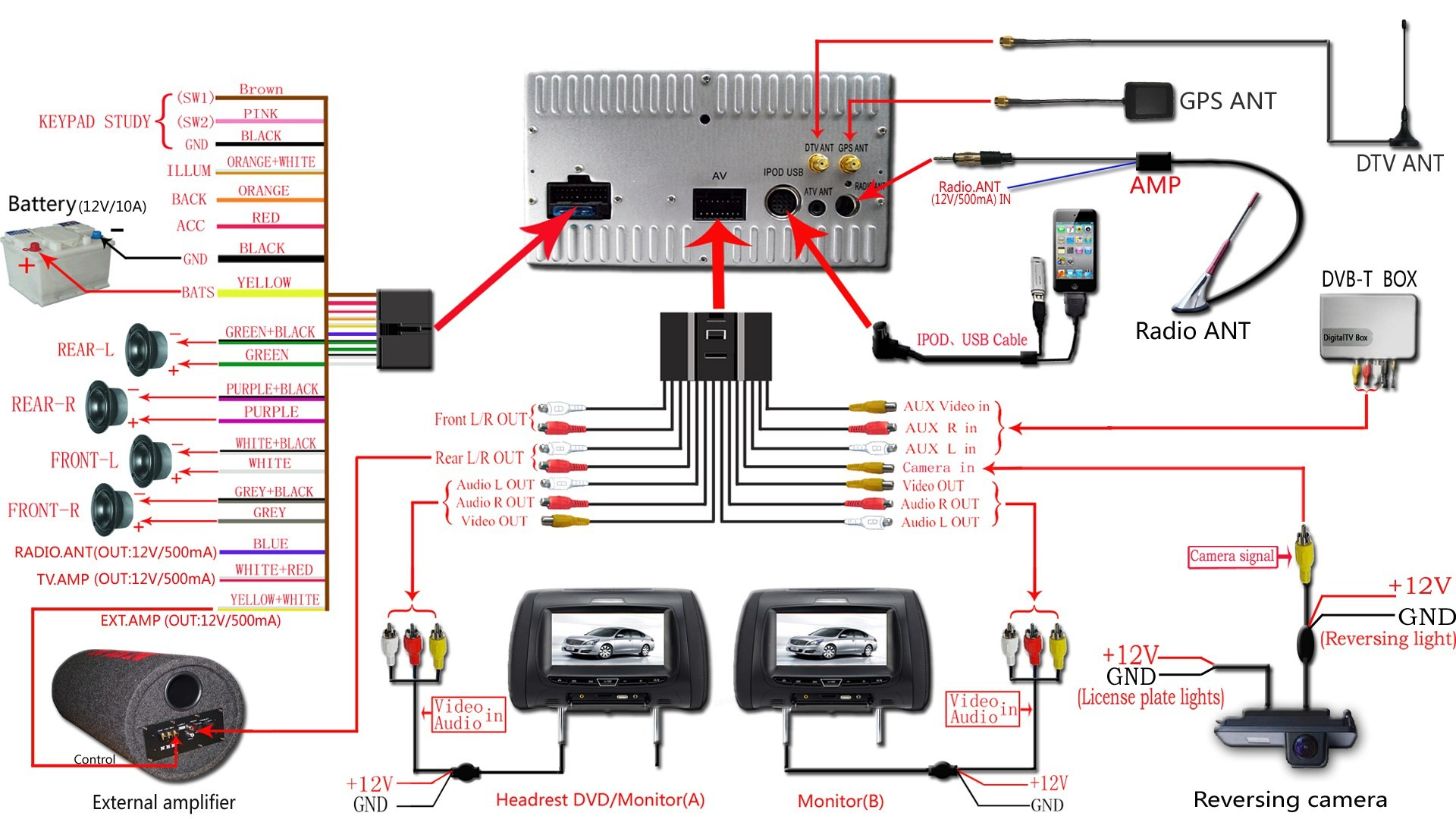 Ouku Wiring Diagram from i0.wp.com