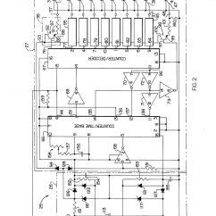 Schumacher Battery Charger Wiring Diagram Stihl 009 Chainsaw Parts Model Fc40