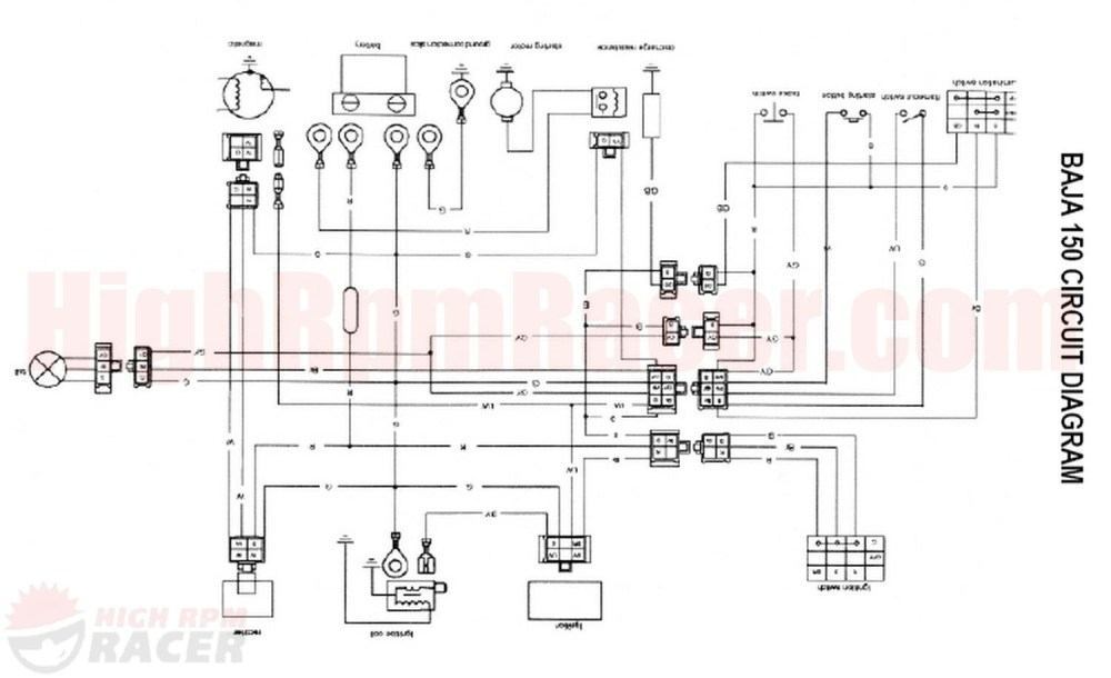 medium resolution of redcat wiring diagram wiring diagram technicredcat 90 wiring diagram wiring diagram blog