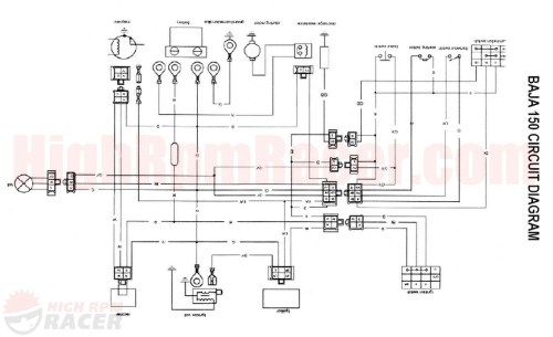 small resolution of redcat wiring diagram wiring diagram technicredcat 90 wiring diagram wiring diagram blog
