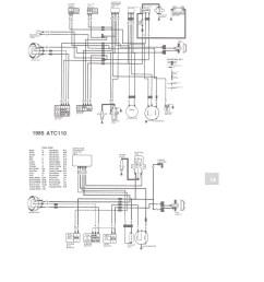 wiring diagram 50cc kazuma falcon data wiring diagrams u2022 suzuki 50cc four wheeler baja 50cc [ 1260 x 1762 Pixel ]