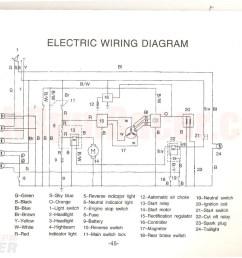 arctic cat wiring diagram for 454 4x4 atv trusted wiring diagram rh dafpods co 2001 arctic cat 250 wiring diagram 2004 arctic cat 400 4x4 [ 1500 x 1041 Pixel ]