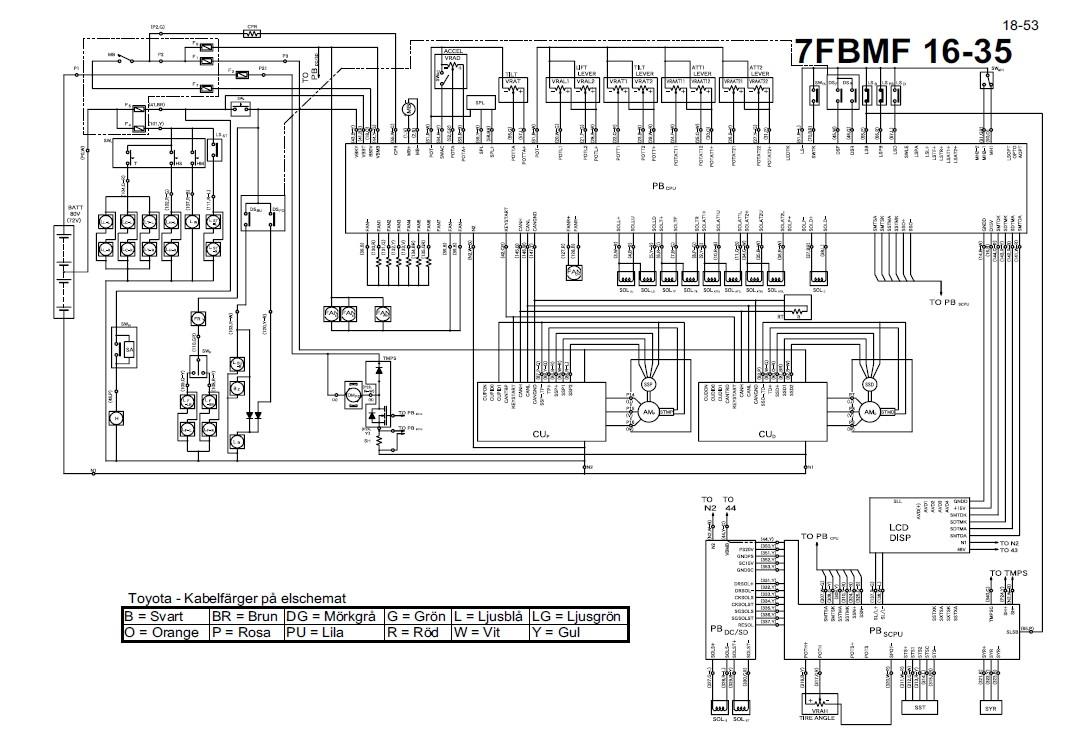 hight resolution of clark tm247 wiring diagram wiring diagram database