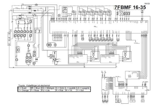 small resolution of clark tm247 wiring diagram wiring diagram database