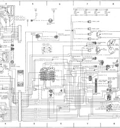 barrett wiring diagram wiring library residential wiring diagrams barrett wiring diagram [ 1920 x 827 Pixel ]
