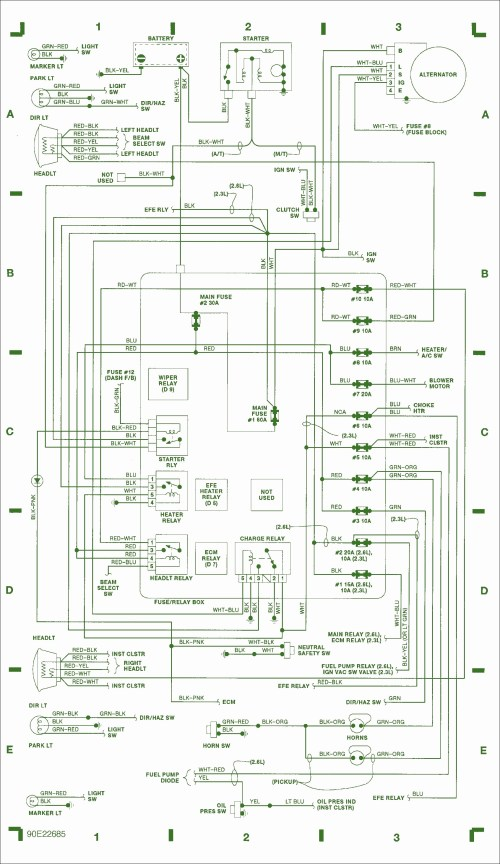 small resolution of 1982 club car forward reverse switch wiring diagram