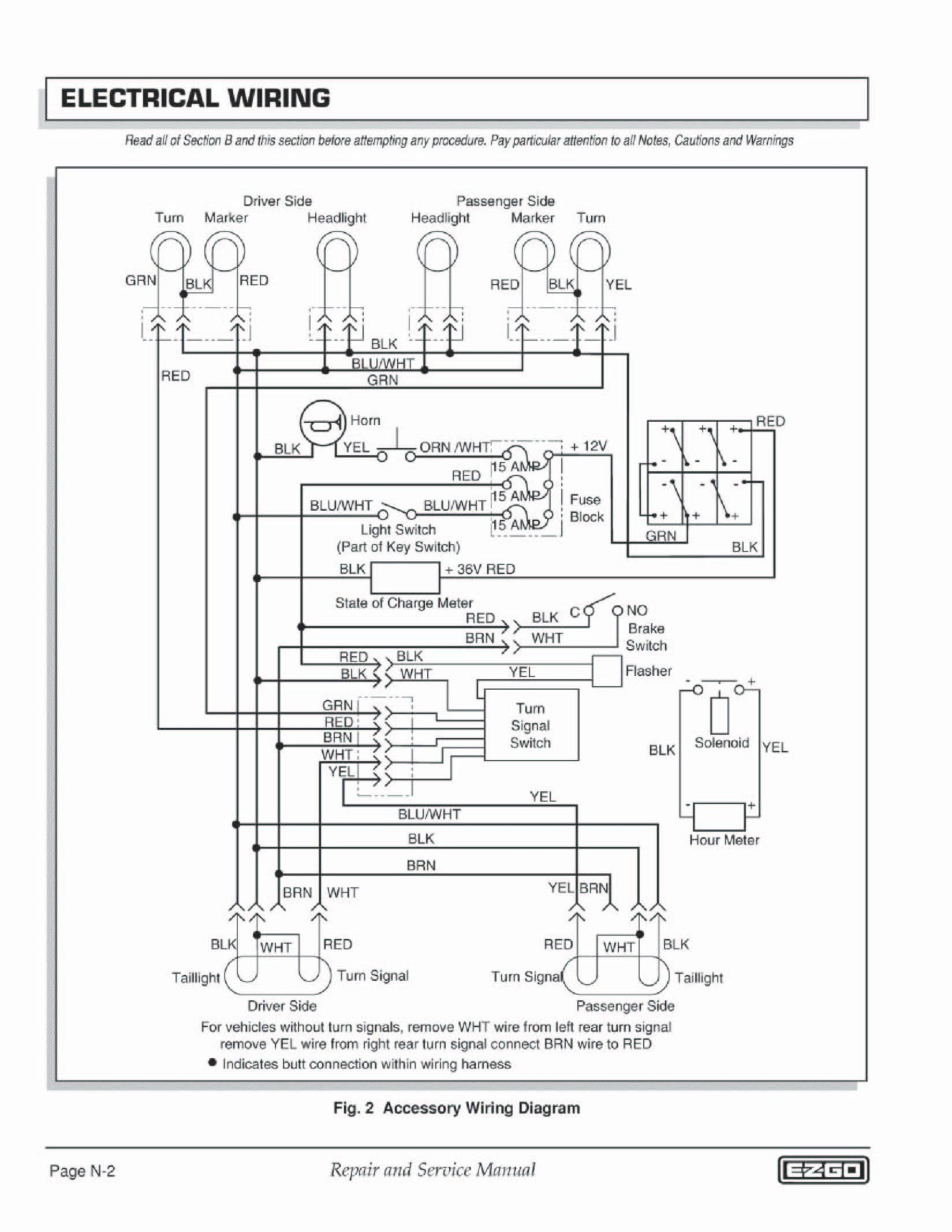 1989 ezgo marathon gas wiring diagram opel vectra b radio golf cart schematic 1988 worksheet and u2022 club car ds