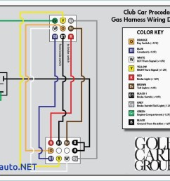 2009 club car precedent wiring diagram wiring library club car headlight wiring diagram club car light [ 1056 x 818 Pixel ]