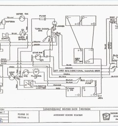 1989 columbia par car wiring diagram house wiring diagram symbols on gas par car gas golf cart 1994  [ 1024 x 780 Pixel ]