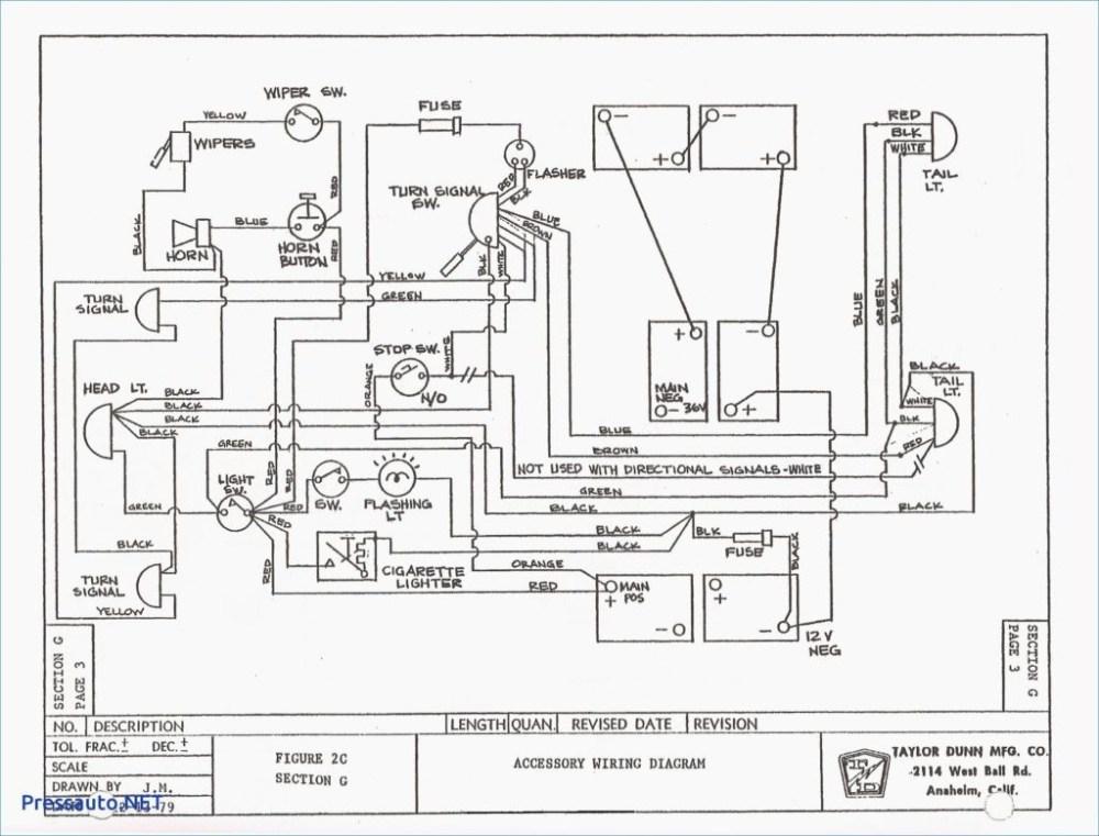 medium resolution of 1989 columbia par car wiring diagram house wiring diagram symbols on gas par car gas golf cart 1994