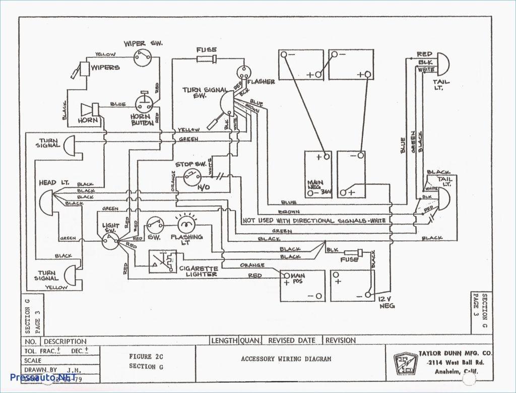 hight resolution of 1989 columbia par car wiring diagram house wiring diagram symbols on gas par car gas golf cart 1994