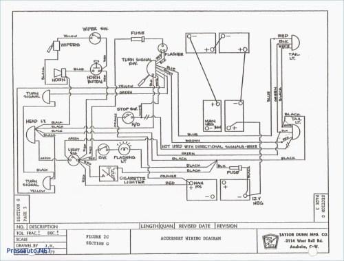 small resolution of 1989 columbia par car wiring diagram house wiring diagram symbols on gas par car gas golf cart 1994