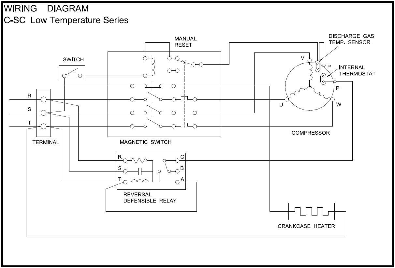 embraco compressor wiring diagram sony car for copeland 8 19 stromoeko de diagrams 6 u2022 rh hermetic