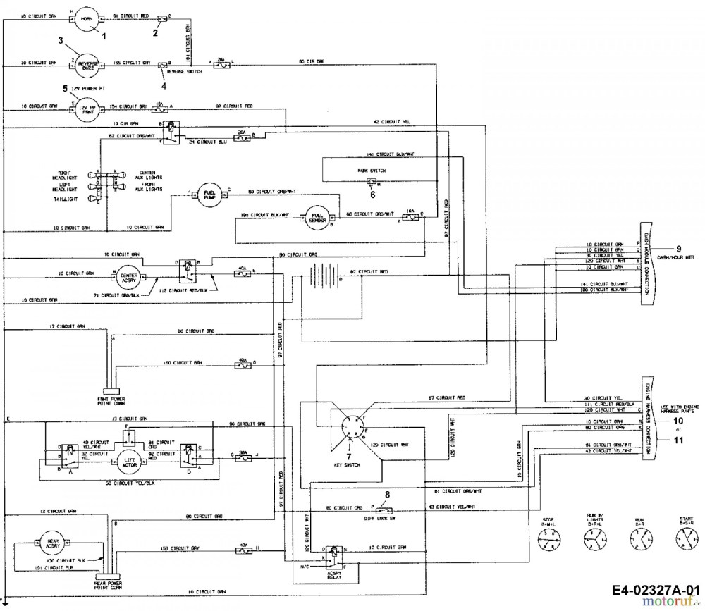medium resolution of 2008 mtd rzt 50 wiring diagram wiring diagram blog 2008 mtd rzt 50 wiring diagram