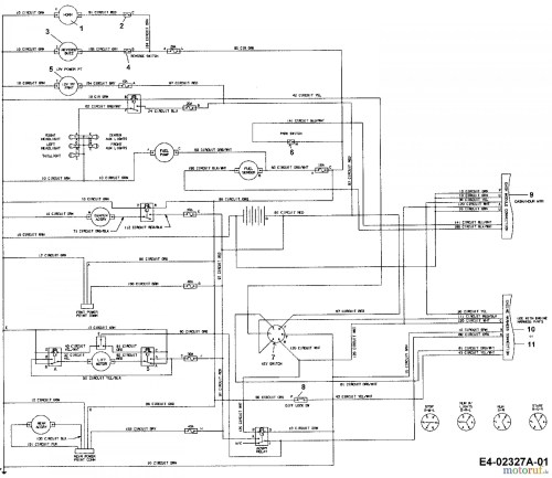 small resolution of 2008 mtd rzt 50 wiring diagram wiring diagram blog 2008 mtd rzt 50 wiring diagram