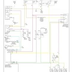 Hiniker V Plow Wiring Diagram Ac Split Schematic Pump Western