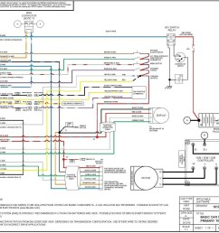 residential electrical wiring diagram 12x24 wiring diagram completed pmc motor wiring diagram [ 1111 x 859 Pixel ]