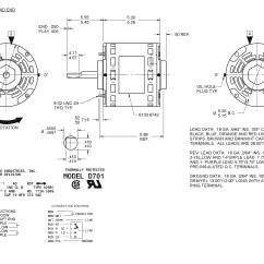Doerr Electric Motor Wiring Diagram 2000 Chevy Blazer Trailer Cross Reference Impremedia