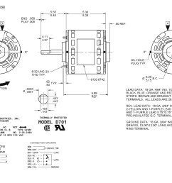 Doerr Lr22132 Wiring Diagram 220 Volt - on