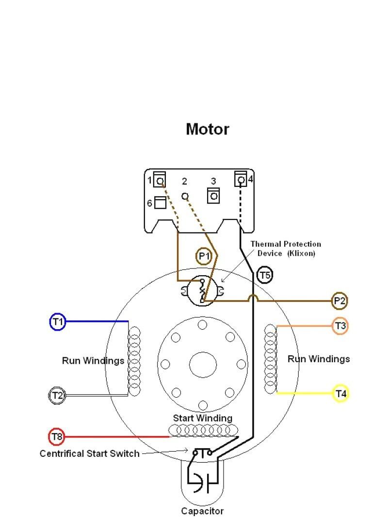 doerr electric motor lr24684 wiring diagram echo srm 210 parts compressor lr22132 wiringdoerr trusted