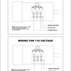 Doerr Motor Wiring Diagram Sets In Maths Venn Diagrams For Dayton Electric Impremedia
