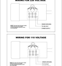 dayton electric motors wiring diagram elegant emerson fan motor [ 2554 x 3304 Pixel ]