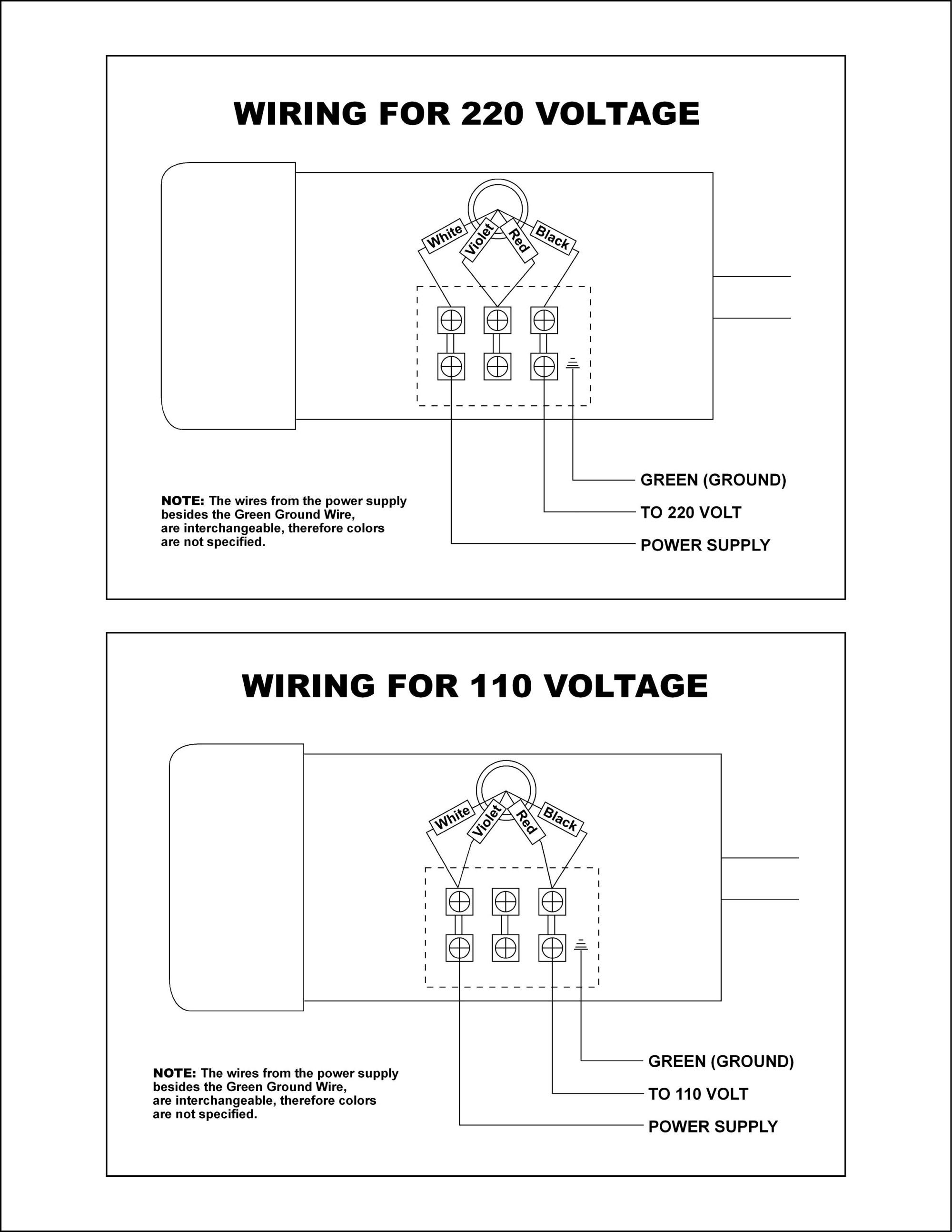 hight resolution of dayton electric motors wiring diagram elegant emerson fan motor