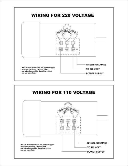 small resolution of dayton electric motors wiring diagram elegant emerson fan motor