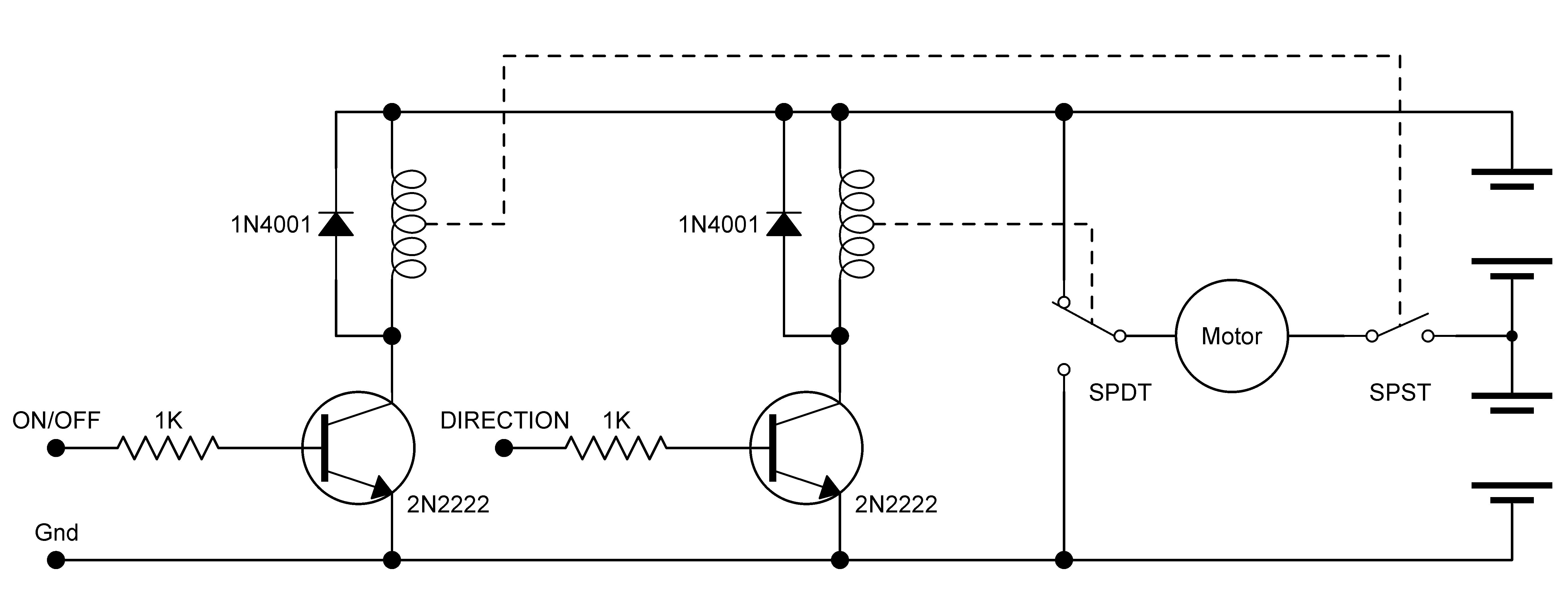Lr39145 Toggle Switch Wiring Schematic Auto Electrical Diagram Usb Gm Related With