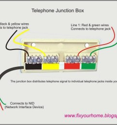 phone connection wiring diagram australia refrence adsl home wiring diagram save dsl phone jack wiring diagram [ 1600 x 1232 Pixel ]