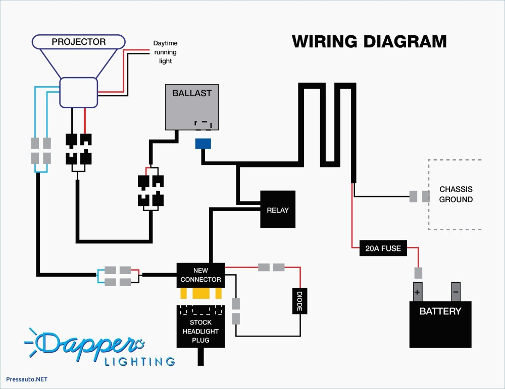 medium resolution of eagle eye wiring diagram wiring diagram pass eagle eye wiring diagram