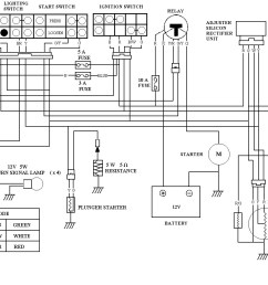 weber electric choke wiring electrical wiring diagrams electric choke wiring diagram ford f100 electric choke wiring [ 1378 x 905 Pixel ]