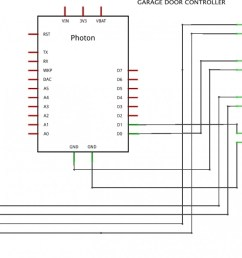 parmak fence charger wiring diagram parker fence charger electric fence grounding problem dare electric fence wiring [ 1152 x 730 Pixel ]