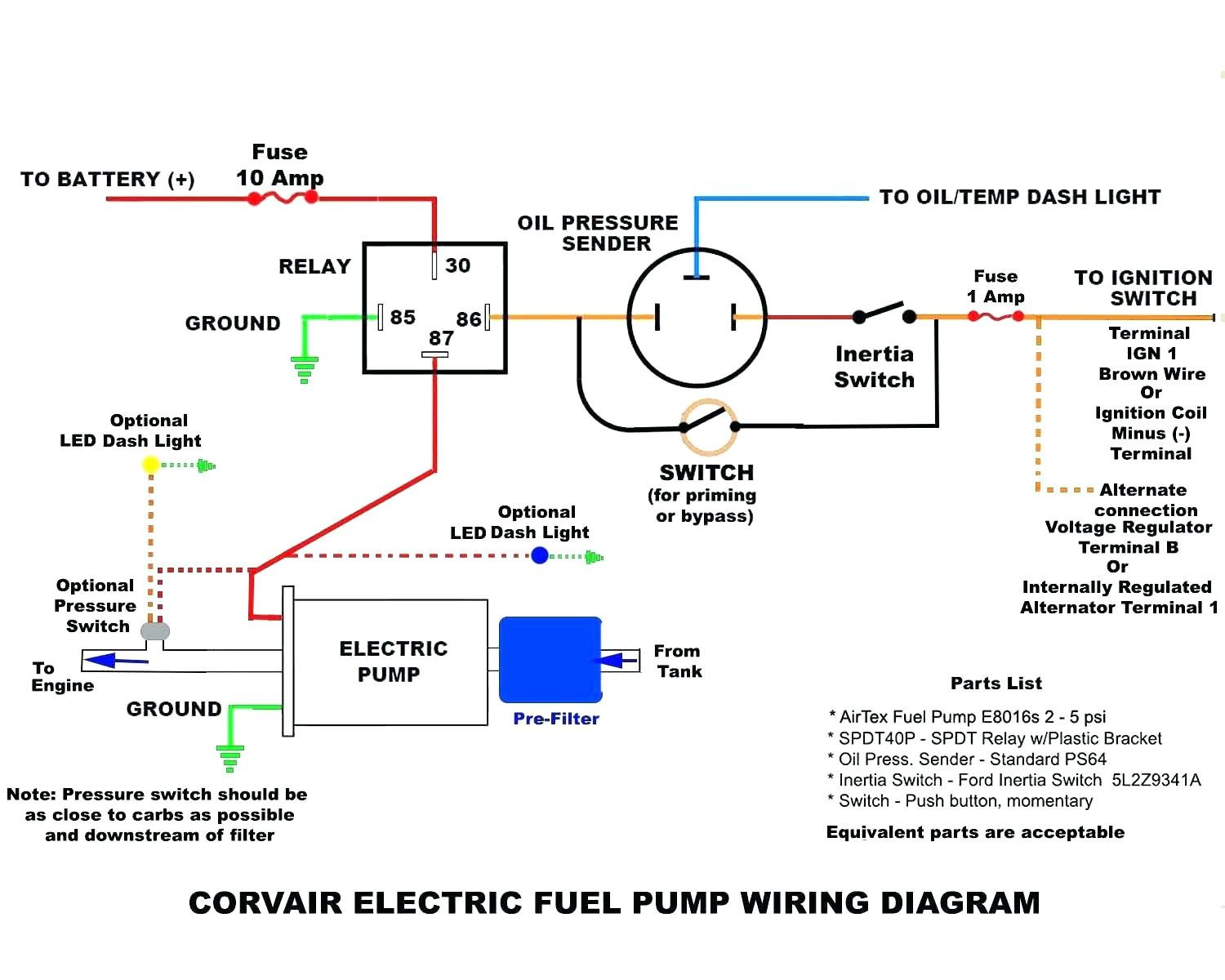 hight resolution of 89 s13 fuse box wiring libraryelectric fuel pump wiring diagram wiring diagram image 240sx history 96