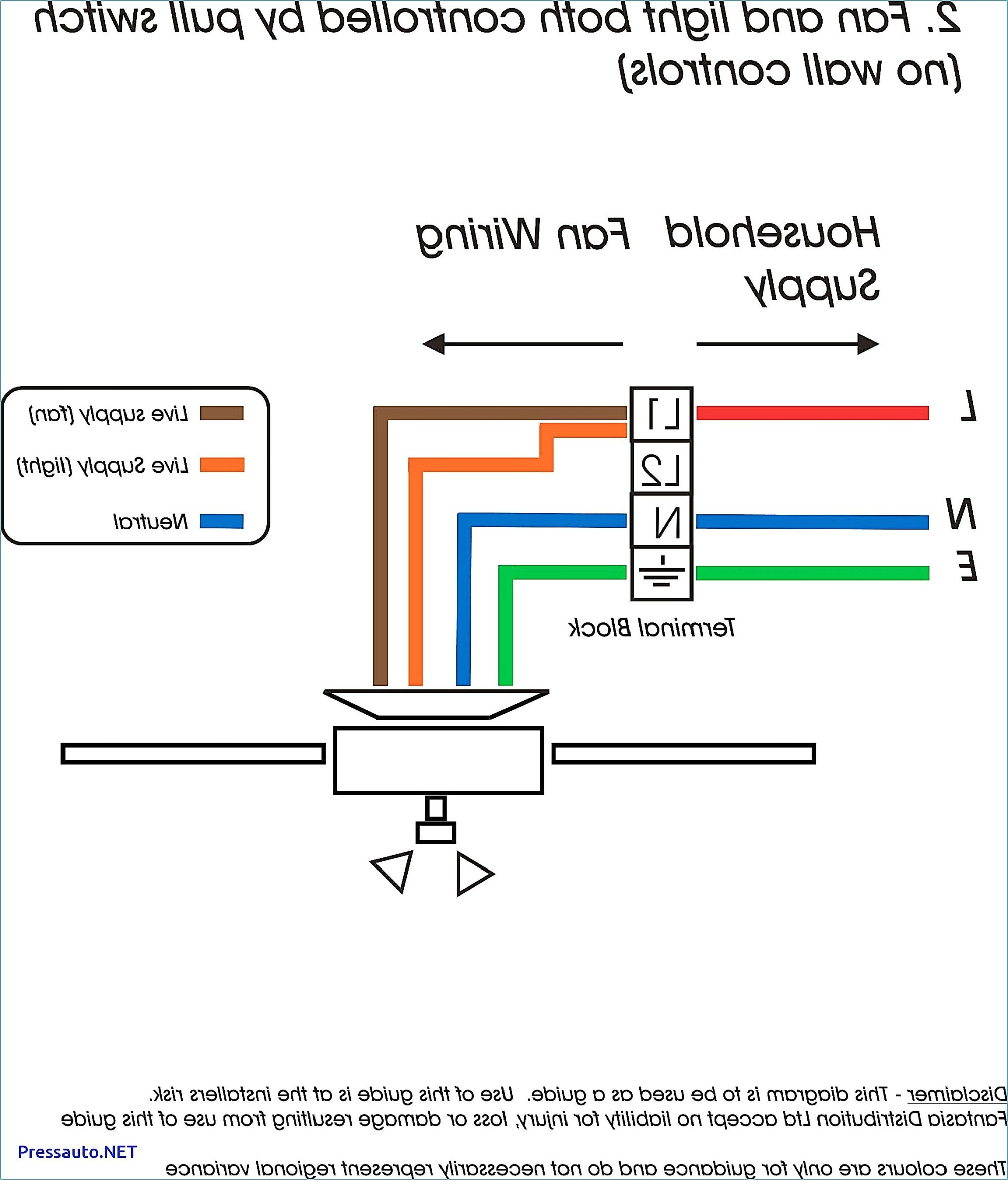 hight resolution of embraco relay wiring wiring library rh 98 codingcommunity de embraco refrigerator compressor install diagram embraco compressor wiring
