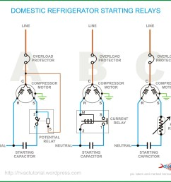 embraco compressor wiring wiring diagram article reviewembraco compressor wiring [ 2317 x 2111 Pixel ]