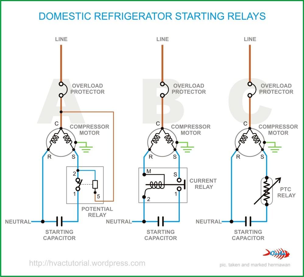 medium resolution of embraco compressor wiring wiring diagram article reviewembraco compressor wiring
